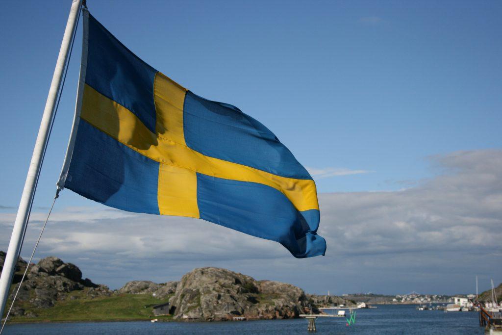 sweden-05